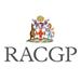 RACGP Member