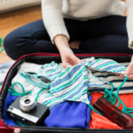 Travel vaccinations at Erskineville Doctors