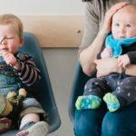 Childhood vaccinations at Erskineville Doctors Erskineville