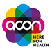 We support ACON