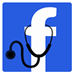 Erskineville Doctors has a Facebook page
