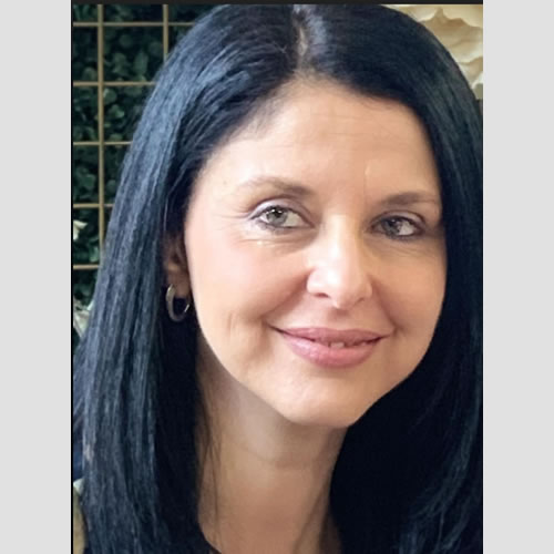 Dr Linda Taoube